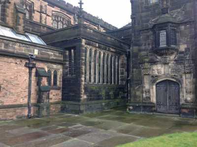 Legh_chapel