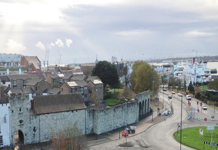 Southampton_Westgate