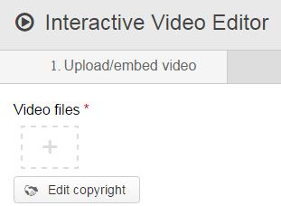 add_video