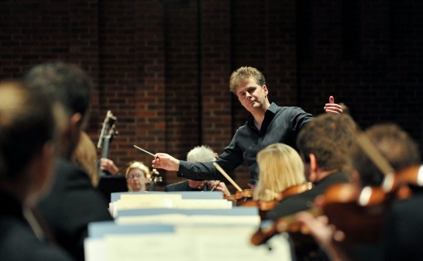 Tchaikovsky Unwrapped at Turner Sims
