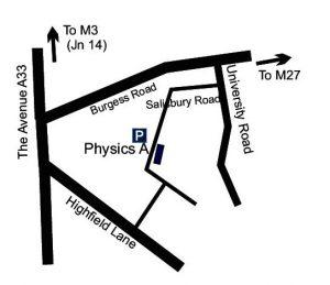 map-to-physics-bldg