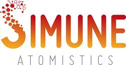 Simune Atomistics logo