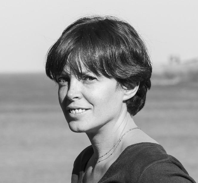 Silvia Bonoli