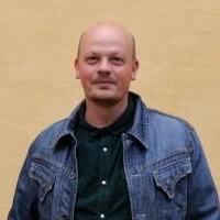 Photo of Emil Struve