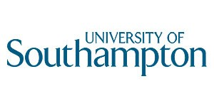 University-of-Southampton logo