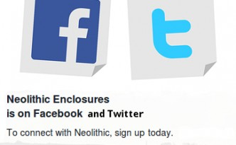 Neolithic-enclosures-on-social-media