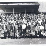 Pascal Symposium 1977