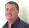 Gary Farrell (ISVR)