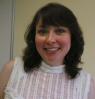 Sally Bennett (ISS)