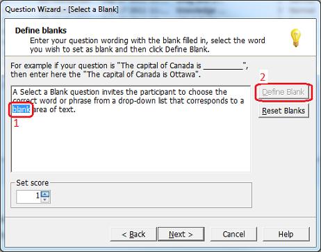 qmp-v5-item-types-selectablank