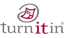 Official Turnitin Logo