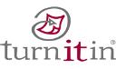 Official Turnitin Logo