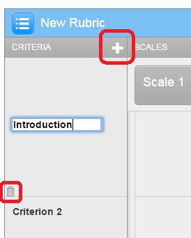 criteria_add_delete