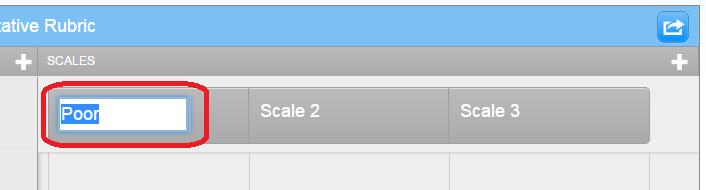 q_scale_title