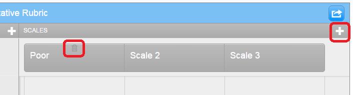 scale_add_delete