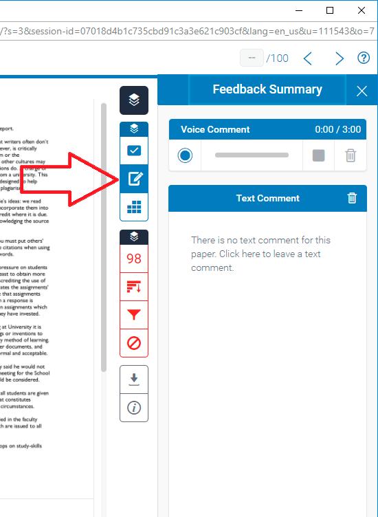 gm_feedbacksummary_button