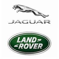 jaguarlandroverlogoteaser01