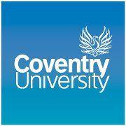 coventry-university-squarelogo