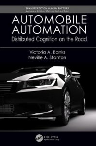 Automobile_Automation