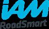 iam-roadsmart_logo_rgb_72dpi