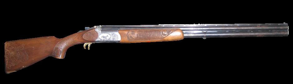 gun-1312492