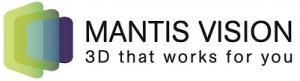 mantis-vision