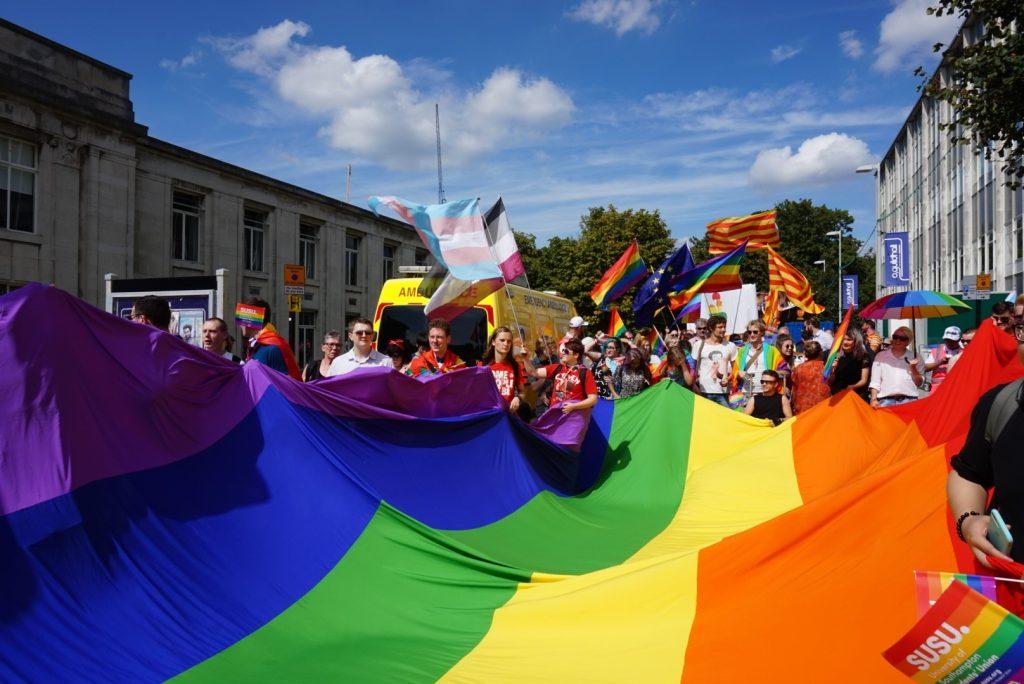 soton-pride-pic2