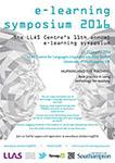 eLearning Symposium