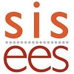 SIS2017
