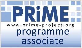 PRiME Programme Associate Partners