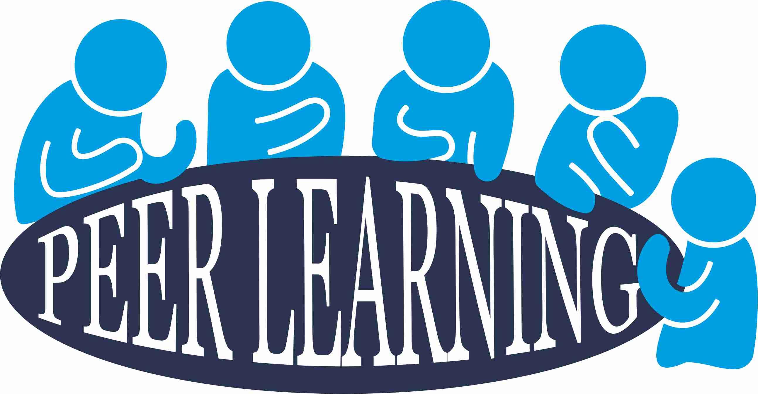 Generic University Logo Peer Learning | Any Ot...