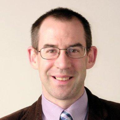 Professor Peter Haynes