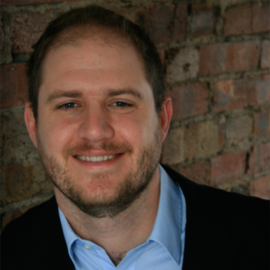 Dr. Matt Davis