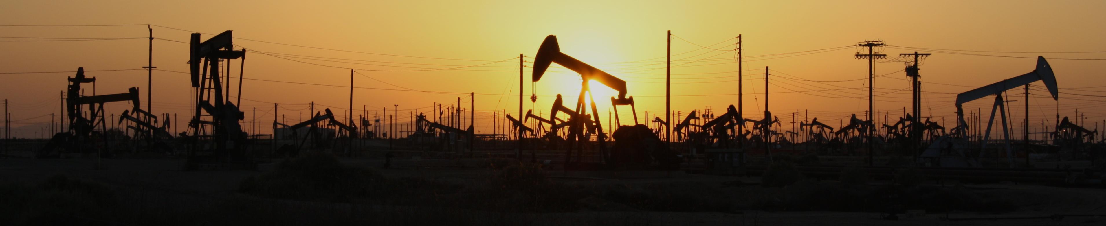 Emerald Gives Green Light to Oilfield Breakthrough