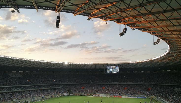 stadium header