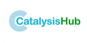 catalysis hub