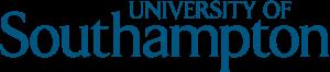 logo-southampton