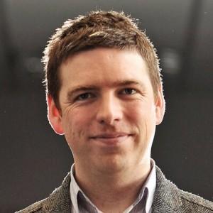 Dr Chris Fuller