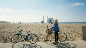 LA- Venice Beach