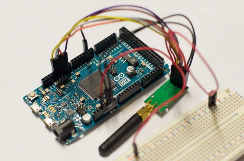 2014-12-18 ArduinoTransmitter (1)