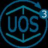 UoS3 Logo