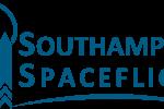 SUSF Logo