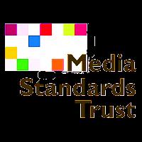 media standards