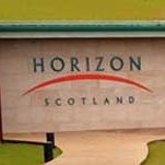 Health, Wealth, Innovation – Scotland