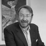 John Taysom