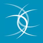 WST-logo-icon