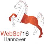 WebSci16 logo