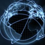000716143-global-communication-hd_H264_420.mov 2016-07-27 14-57-43