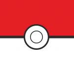 pokemon-1536855_1280