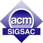 ACM CCS 2016 logo